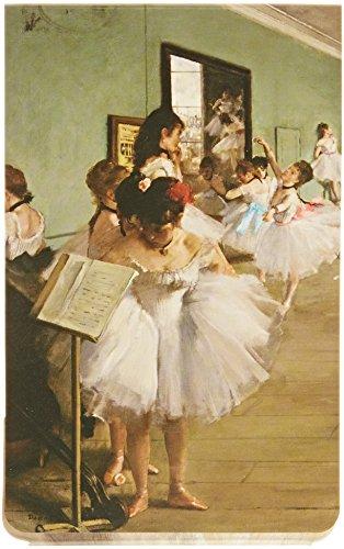 metropolitan-museum-of-art-reporter-notebook-degas