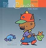 Telecharger Livres Cancer (PDF,EPUB,MOBI) gratuits en Francaise