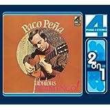 Fabulous Flamenco!/La Gitarra Flamenca