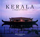 Kerala a Magical Odyssey
