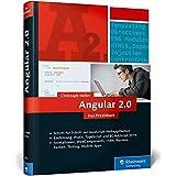 Angular 2.0: Das Praxisbuch