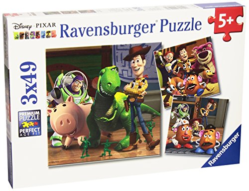 ravensburger-09297-puzzle-enfant-toy-story-3-3-x-49-pieces