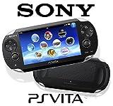 Best Playstation Vita Games - Sony Playstation Vita - PS Vita - New Review