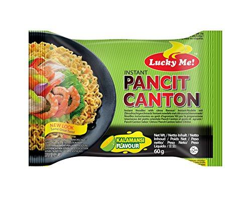 lucky-me-nouilles-instantanees-pancit-canton-calamansi-60-g-lot-de-20