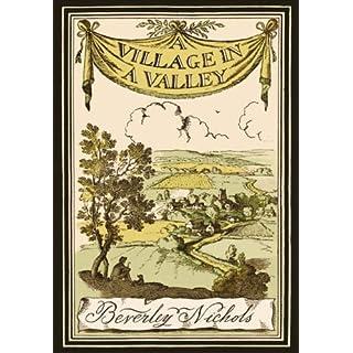 A Village in a Valley (Allways Trilogy)