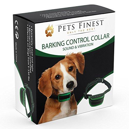 collar-anti-ladridos-de-pets-finest-collar-anti-ladridos-para-perros-con-sonido-y-vibracion