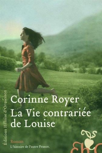"""<a href=""""/node/5849"""">La Vie contrariée de Louise</a>"""