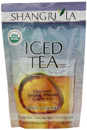 shangri-la-tea-company-iced-tea-organic-spring-green-melon30ml-packets-6-count-organic-spring-green-