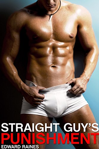 Hot hot gay