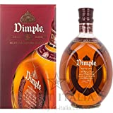 Dimple 15 Years Old GB 43,00% 1 l.