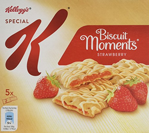 kelloggs-special-k-moments-strawberry-biscuits-125-g-pack-of-6