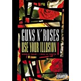 Guns N' Roses : Use Your Illusion I