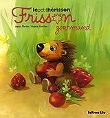 Frisson gourmand