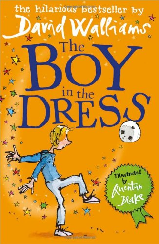 """<a href=""""/node/59232"""">The boy in the dress</a>"""
