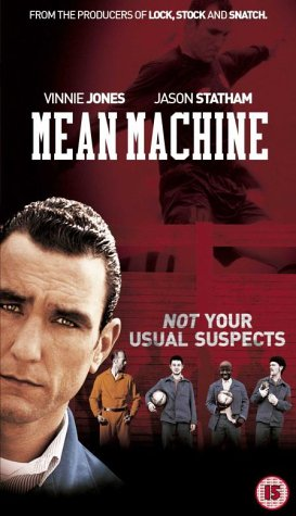 mean-machine-2001-vhs