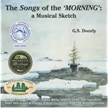 "The Songs of the ""Morning"": a Musical Sketch"