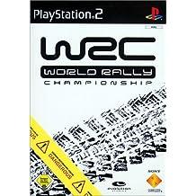 World Rally Championship 2001