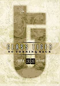 No Turning Back: 1985-2005 [Import anglais]