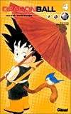 Dragon ball Double Vol.4