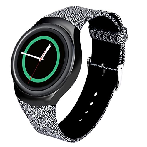 remplacement-tpu-silicone-braceletclode-luxe-tpu-silicone-watch-band-strap-pour-samsung-galaxy-gear-
