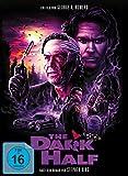 Stephen King's Stark (Mediabook, Blu-ray + DVD) (exklusiv bei Amazon.de)