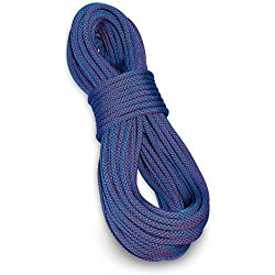 TendonAliens Cuerda de escalada 10,2mm