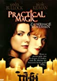 Practical Magic - Zauberhafte Schwestern - Alice Hoffman