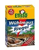 Etisso Wühlmaus-Riegel 18 x 10g