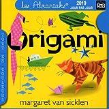 Origami 2010