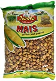 Gunz Ivanka Roasted and Salted Corn, 500 g