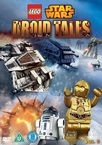 lego-star-wars-droid-tales-vol-2-dvd