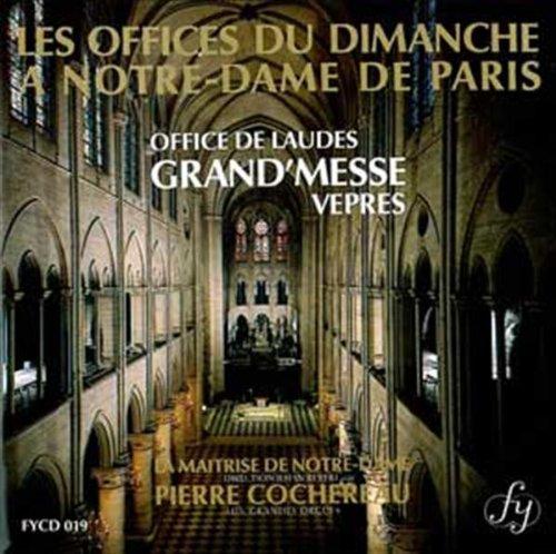 office-de-laudes-grand-messe-vepres