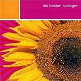 Die Besten Schlager Vol. 2 (CD Compilation, 16 Titel)