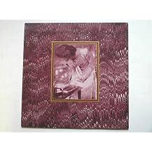 "Cocteau Twins The Spangle Maker 12"" 4AD BAD405 EX/EX 1984 12 inch"
