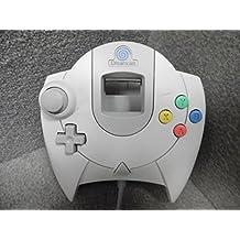 Manette Dreamcast pour Sega