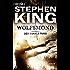 Wolfsmond: Roman (Der dunkle Turm 5)