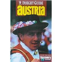 Austria Insight Guide