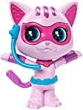 Best Barbie Headsets - Barbie Spy Squad Cat Review