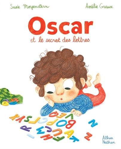 """<a href=""""/node/9632"""">Oscar et le secret des lettres</a>"""
