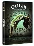 Ouija: les origines (Ouija: origin of evil, Importé d'Espagne,...