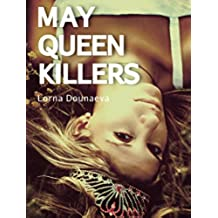 May Queen Killers (English Edition)