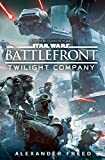 Starwars. Battlefront. Twilight Comp