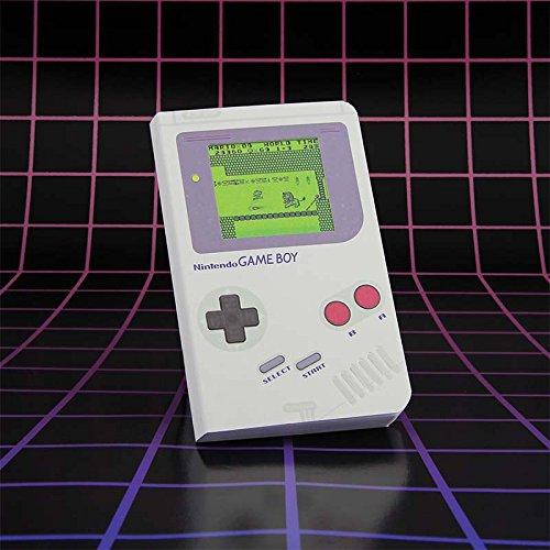 nintendo-game-boy-ordinateur-portable