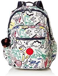 Kipling SEOUL GO Organiseur de sac à main, 44 cm, 27 liters