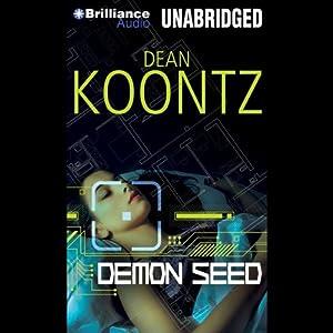 demon seed full movie download
