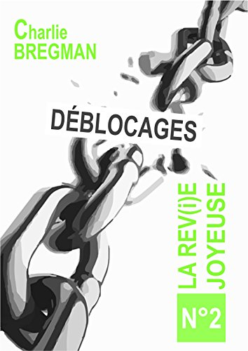 dblocages-la-revie-joyeuse-t-2