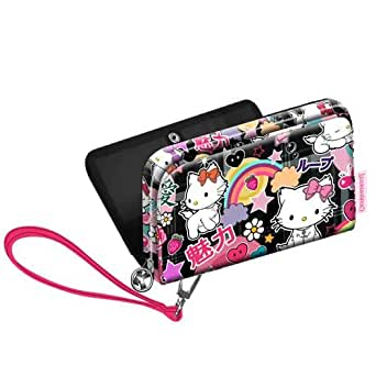 Porte feuille Charmmy Kitty tokyo
