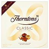 Thorntons Classic Mix Chocolate Box (511g)