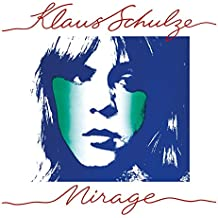 Mirage (Remastered 2017) [Vinyl LP]