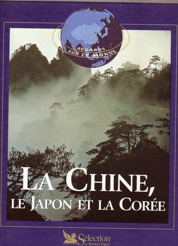 la-chine-le-japon-et-la-coree-regards-sur-le-monde